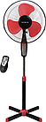 Вентилятор Polaris PSF-0140RC, stand fan