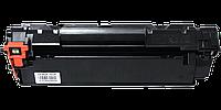 Картридж лазерный №83A CF283A для принтеров HP