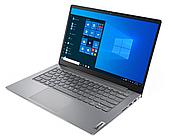 Ноутбук Lenovo ThinkBook 14 G2 ITL 20VD0096RU