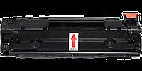 Картридж лазерный №85A/№35A/725 CE285A/CB435A/(Cartridge 725) для принтеров HP, Canon