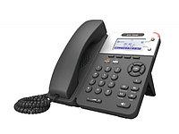 SIP VoIP телефон Escene ES280-P, фото 1