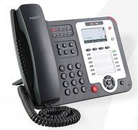 IP телефон ESCENE ES320-N  2 SIP