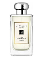 Jo Malone Fig & Lotus Flower U (30 ml) edc