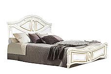 Комплект мебели для спальни Александрина, Крем, Империал(Россия), фото 2