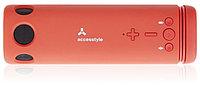 Акустическая система Беспроводная колонка Accesstyle Shamrock BT