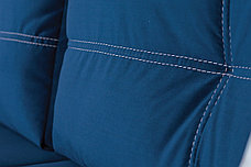 Диван прямой раскладной Мирта, ТД313/1, Нижегородмебель и К (Россия), фото 3