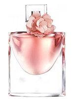 Lancome La Vie Est Belle Bouquet de Printemps W Edp (50ml)