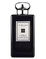 Jo Malone Oud & Bergamot U (50 ml) edc