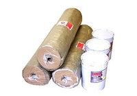 ВМБОР-5Ф огнезащитный базальтовый фольгированный материал