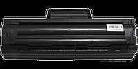 Картридж лазерный MLT-D101S для принтеров Samsung