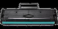 Картридж лазерный MLT-D111S для принтеров Samsung