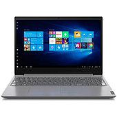 Ноутбук Lenovo V15-ADA  82C7009DRU