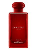Jo Malone Scarlet Poppy U (100 ml) edc