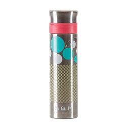 Бутылка для воды Aqua Stream 2. 500 мл. Envirosax
