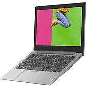 Ноутбук Lenovo IdeaPad 1 11ADA05 11.6''  82GV001NRK