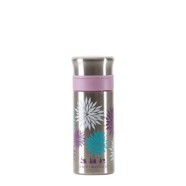 Бутылка для воды Aqua Spring 1. 350 мл. Envirosax