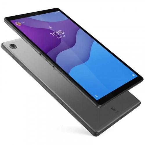 """Планшет Lenovo NEW TB-X104L 10.1"""""""