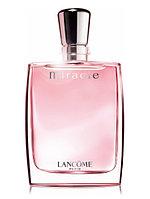 Lancome Miracle W L'Eau de Parfum (30ml)