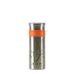 Бутылка для воды Aqua Spring 2. 350 мл. Envirosax