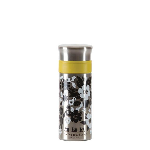 Бутылка для воды Aqua Spring 3. 350 мл. Envirosax