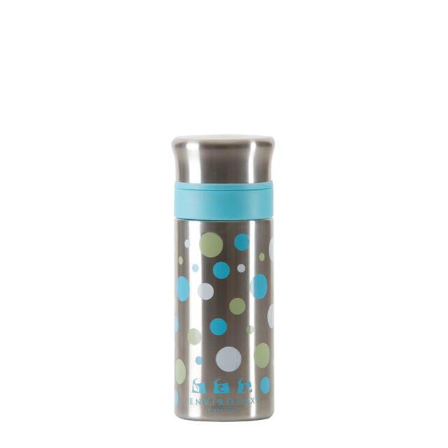 Бутылка для воды Aqua Spring 4. 350 мл. Envirosax