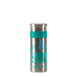 Бутылка для воды Aqua Spring 5. 350 мл. Envirosax