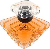 Lancome Tresor W L'Eau de Parfum (100ml) Tester
