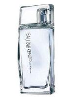 L'eau Kenzo W (30 ml) edt