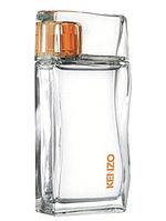 Kenzo L Eau 2 M (30 ml) edt
