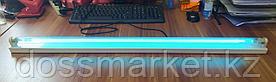 Акция!  Бактерицидная ультрафиолетовая лампа в комплекте T8УФ 30Вт, 90cm, 30W, корпус, кабель, 1 лампа