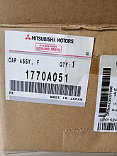Насос подкачки MITSUBISHI L200 KB4T, MMC, MADE IN JAPAN