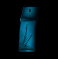 Kenzo Homme M (100 ml) edt