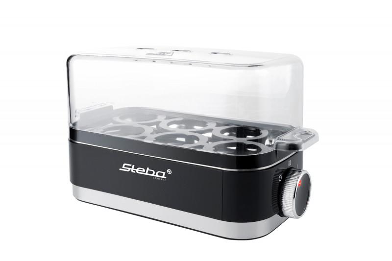 Яйцеварка Steba EK 7