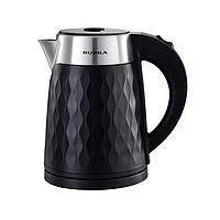 Чайник Supra KES-1799