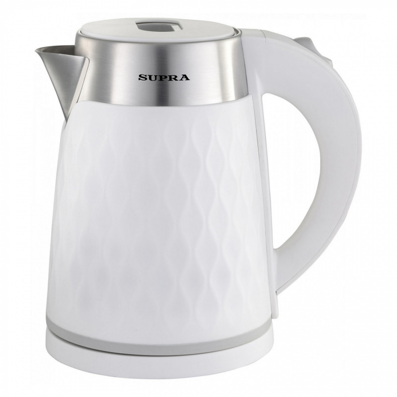 Чайник Supra KES-1798