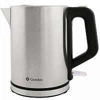 Чайник Gemlux GL-EK602SS (Уценка - У1)