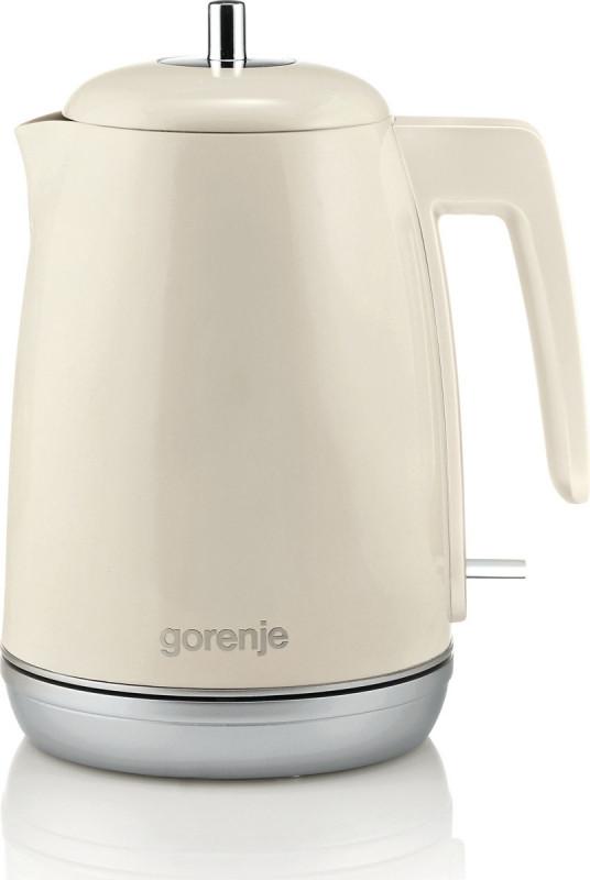 Чайник Gorenje K15RL (Уценка - У2)