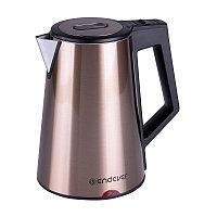 Чайник Endever KR-243S