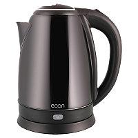 Чайник Econ ECO-1878KE
