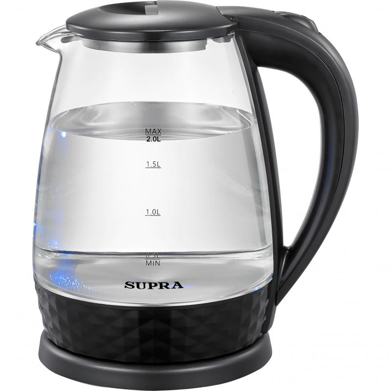 Чайник Supra KES-2020G