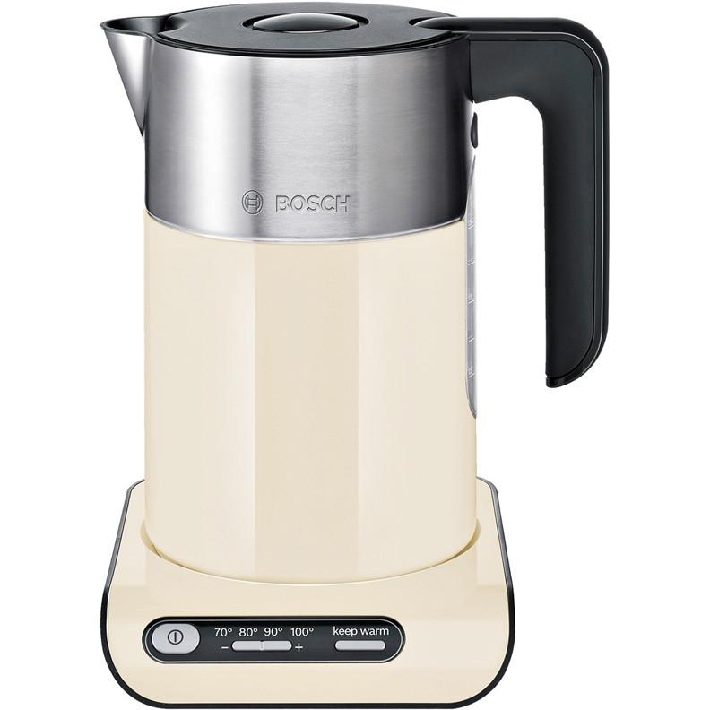 Чайник Bosch TWK 8617 (P)