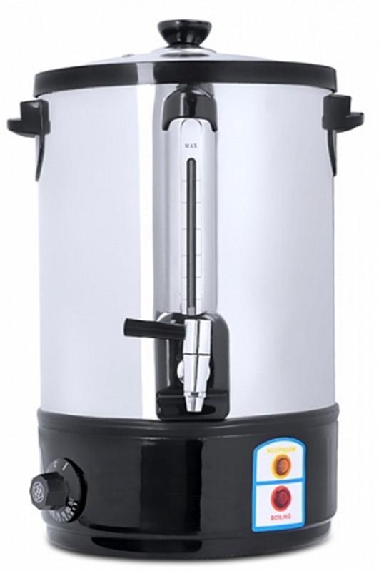 Термопот Gastrorag DK-WB1510