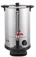 Термопот Gastrorag DK-WB2025F