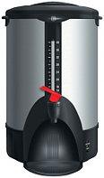 Термопот Gastrorag DK-40