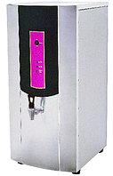 Термопот Gastrorag DK-WB-37