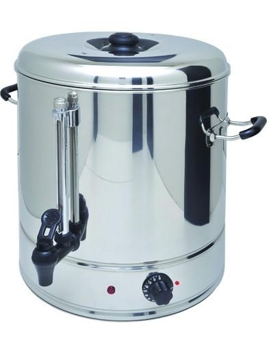Термопот Gastrorag DK-WB-30