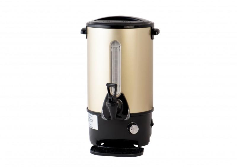 Термопот GEMLUX GL-WB8G