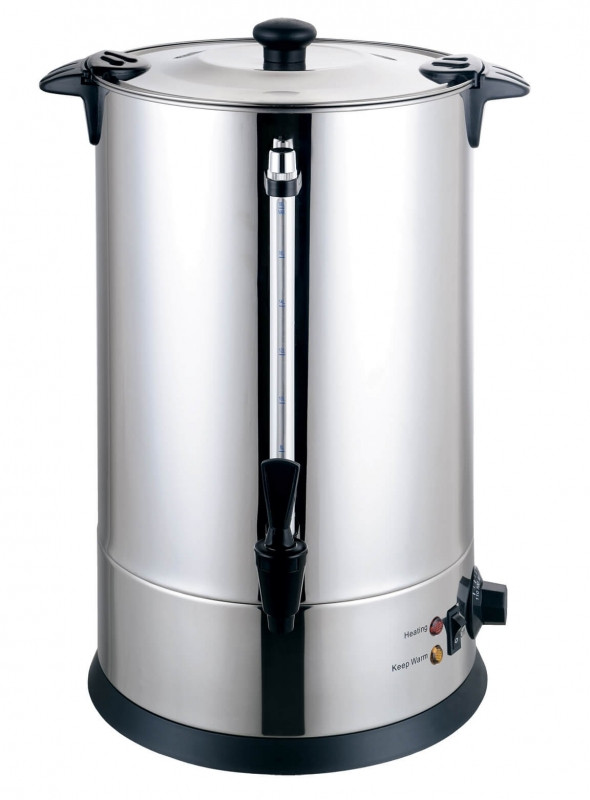 Термопот GEMLUX GL-WB-200S