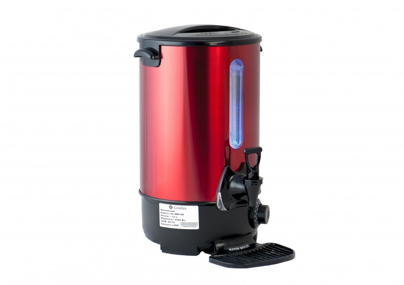 Термопот Gemlux GL-WB16R