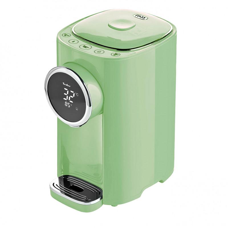 Термопот Tesler Margherita TP-5055 зеленый